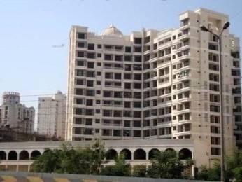 1150 sqft, 2 bhk Apartment in Shree Heights Kharghar, Mumbai at Rs. 1.2200 Cr