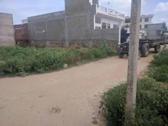 2460 sqft, Plot in Builder Ganga Vihar Colony Magadh NAGAR Chomu Jaipur Rajasthan Magadh Nagar, Jaipur at Rs. 40.0000 Lacs
