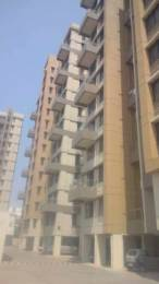 1350 sqft, 3 bhk Apartment in Builder Karda Hari Smruti Group Housing Project Ashoka Marg, Nashik at Rs. 16000