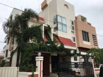1800 sqft, 3 bhk IndependentHouse in Builder Project Ashoka Marg, Nashik at Rs. 22000