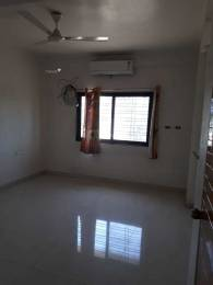 1500 sqft, 3 bhk IndependentHouse in Builder Independent House Mumbai Naka, Nashik at Rs. 15000