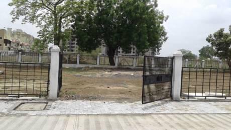 12000 sqft, Plot in Shree Mahalakshmi Shree Mahalaxmi Nagar Jamtha, Nagpur at Rs. 1.2600 Cr