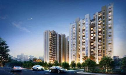 880 sqft, 2 bhk Apartment in Builder NVR Pride Kolkata Diamond Harbour Road, Kolkata at Rs. 25.0880 Lacs