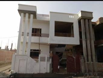 1000 sqft, 4 bhk Villa in Swapnil Swapnil City Bijnor, Lucknow at Rs. 25.0000 Lacs