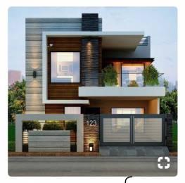 1100 sqft, 2 bhk Villa in Swapnil Swapnil City Bijnor, Lucknow at Rs. 40.0000 Lacs