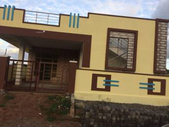 1800 sqft, 3 bhk IndependentHouse in Builder Project Mallampet, Hyderabad at Rs. 80.0000 Lacs