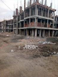 1320 sqft, 3 bhk Apartment in Builder Project Godhani Road, Nagpur at Rs. 42.2400 Lacs