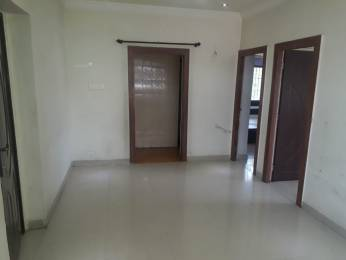 1500 sqft, 2 bhk Apartment in Builder Project Manish Nagar, Nagpur at Rs. 25000