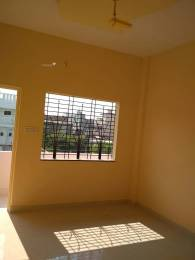 990 sqft, 2 bhk Apartment in Builder Project Manish Nagar, Nagpur at Rs. 32.0000 Lacs