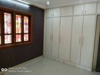 1050 sqft, 2 bhk Apartment in Builder Project Shivaji nagar, Nagpur at Rs. 18500