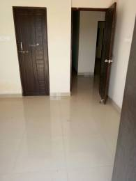 950 sqft, 2 bhk Apartment in Builder Project Trimurti Nagar, Nagpur at Rs. 9500