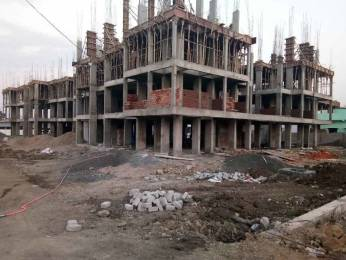 850 sqft, 2 bhk Apartment in Builder Project Godhani Road, Nagpur at Rs. 25.5000 Lacs
