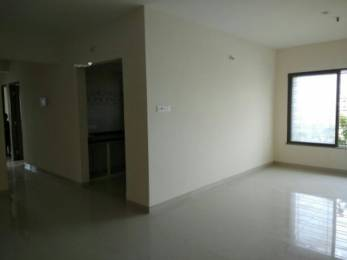 1050 sqft, 2 bhk Apartment in Builder Project Mankapur Road, Nagpur at Rs. 12500