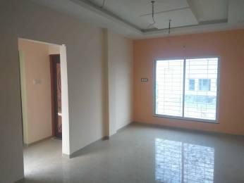 850 sqft, 2 bhk Apartment in Builder Project Manish Nagar, Nagpur at Rs. 12000