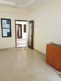 1025 sqft, 2 bhk Apartment in Builder Project Khamla, Nagpur at Rs. 15500