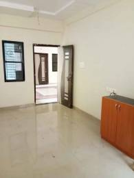 950 sqft, 2 bhk Apartment in Builder Project Besa, Nagpur at Rs. 8000