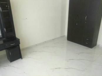 658 sqft, 1 bhk Apartment in Builder Project Mohan Nagar, Nagpur at Rs. 12000