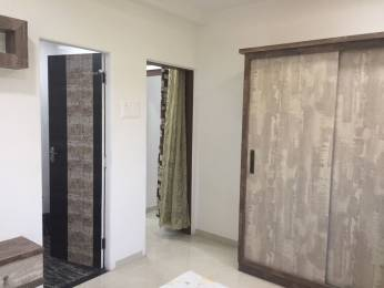 1650 sqft, 3 bhk Apartment in Builder Project Medical Colony, Nagpur at Rs. 35000