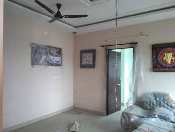 950 sqft, 2 bhk Apartment in Builder Project Somalwada, Nagpur at Rs. 12500