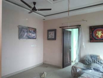1350 sqft, 3 bhk Apartment in Builder Project Trimurti Nagar, Nagpur at Rs. 17500