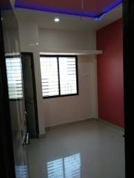 1250 sqft, 3 bhk Apartment in Builder Project Friends Colony, Nagpur at Rs. 16500