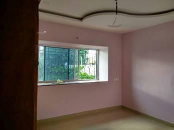 1250 sqft, 3 bhk Apartment in Builder Project Manish Nagar, Nagpur at Rs. 14500