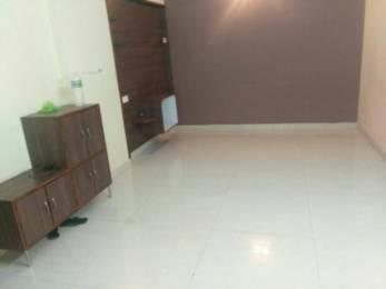 1350 sqft, 3 bhk Apartment in Builder Project Pratap Nagar, Nagpur at Rs. 27000