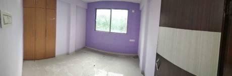 1250 sqft, 3 bhk Apartment in Builder Project Narendra Nagar, Nagpur at Rs. 16500