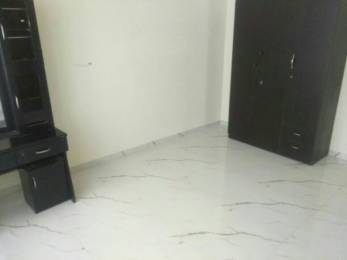 1275 sqft, 2 bhk Apartment in Builder Project Manish Nagar, Nagpur at Rs. 45.0000 Lacs