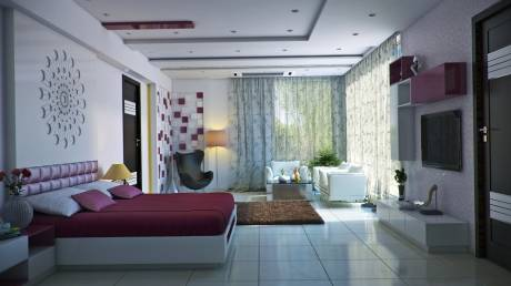1257 sqft, 3 bhk IndependentHouse in Builder whitefield villas Channasandra, Bangalore at Rs. 68.9800 Lacs