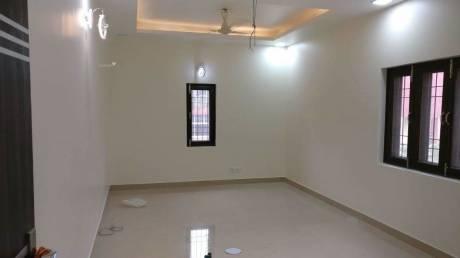 1400 sqft, 3 bhk Apartment in DDA Flats Munirka Munirka, Delhi at Rs. 30000