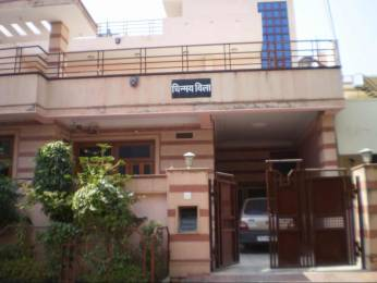 1400 sqft, 1 bhk BuilderFloor in Builder SFS SFS Cross Road, Jaipur at Rs. 10000