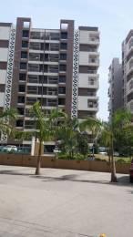 1400 sqft, 2 bhk Apartment in Builder Project Vapi, Valsad at Rs. 8500