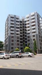 1291 sqft, 2 bhk Apartment in Builder Project Chala, Valsad at Rs. 29.0000 Lacs