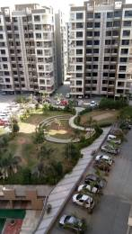1375 sqft, 2 bhk Apartment in Builder Project Chala, Valsad at Rs. 34.0000 Lacs
