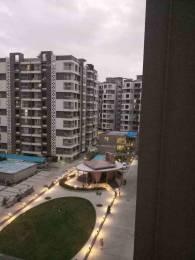 1350 sqft, 2 bhk Apartment in Builder Project Vapi Daman Road, Valsad at Rs. 9000