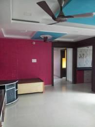 1400 sqft, 2 bhk Apartment in Builder Project Gunjan, Valsad at Rs. 8500