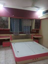1400 sqft, 2 bhk Apartment in Builder Project Daman, Valsad at Rs. 8500