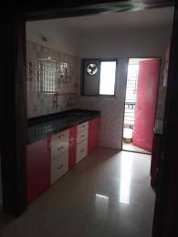 1450 sqft, 2 bhk Apartment in Builder Project Chala, Valsad at Rs. 8500