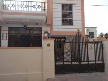 1200 sqft, 2 bhk Villa in Builder Project Nandpuri Colony, Jaipur at Rs. 70.0000 Lacs