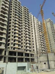 500 sqft, 1 bhk Apartment in Supertech Up Country Apartments Sector 17A, Greater Noida at Rs. 15.5000 Lacs