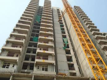 500 sqft, 1 bhk Apartment in Supertech Golf Village Sector 22D Yamuna Expressway, Noida at Rs. 15.5000 Lacs