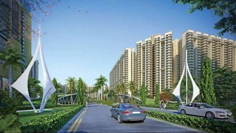 1654 sqft, 3 bhk Villa in Gaursons Gaur Yamuna City Sector 19 Yamuna Expressway, Noida at Rs. 55.9000 Lacs