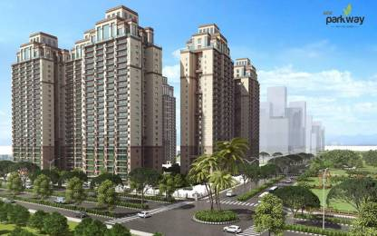 1095 sqft, 2 bhk Apartment in Ace Parkway Sector 150, Noida at Rs. 44.9800 Lacs