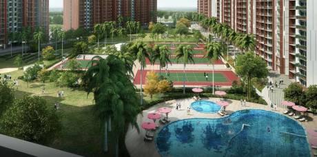 1575 sqft, 3 bhk Apartment in TATA Eureka Park Phase 1 Sector 150, Noida at Rs. 70.3000 Lacs