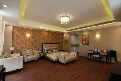 2338 sqft, 4 bhk Villa in Gaursons Gaur Yamuna City Sector 19 Yamuna Expressway, Noida at Rs. 76.5389 Lacs