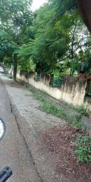 1743 sqft, Plot in Builder Ss construction and properties Jankipuram Extension, Lucknow at Rs. 68.0000 Lacs