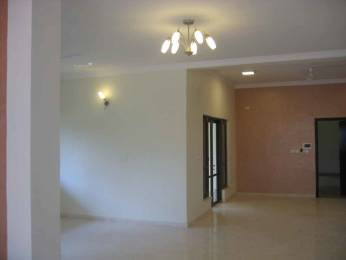 4305 sqft, 4 bhk Villa in Prestige Oasis Doddaballapur, Bangalore at Rs. 1.8000 Lacs