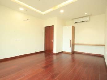 2858 sqft, 3 bhk Apartment in Karle Zenith Residences Nagavara, Bangalore at Rs. 2.7500 Cr