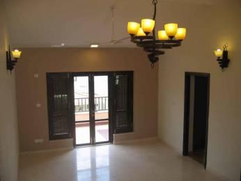 3960 sqft, 4 bhk Villa in Prestige Oasis Doddaballapur, Bangalore at Rs. 4.2000 Cr